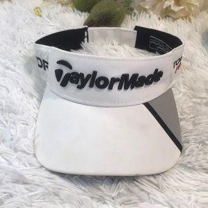 TaylorMade Golf Visor